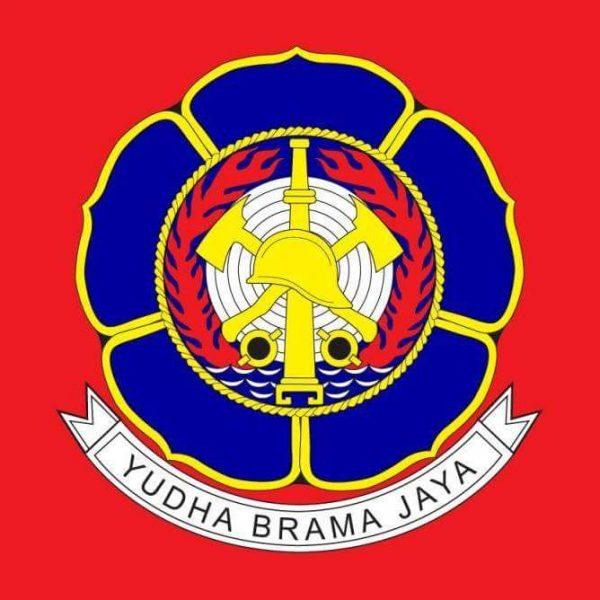 Yudha Brama Jaya
